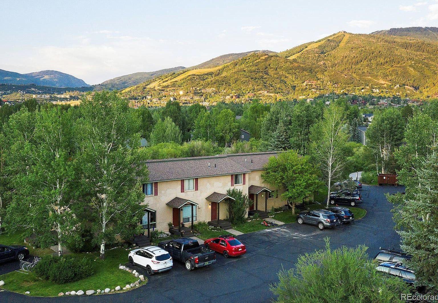 3170 ingles ln a 3 steamboat springs co 80487 zillow 3170 ingles ln a 3 steamboat springs