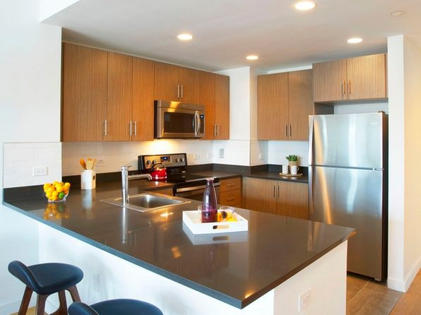 Apartments For Rent in Downtown Jersey City | Zillow