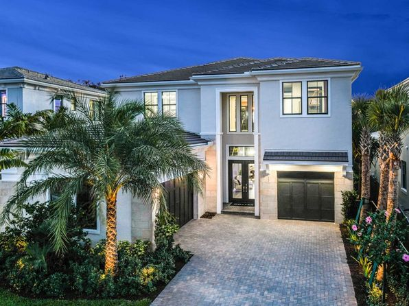 New Construction Homes In Palm Beach, New Homes Palm Beach Gardens