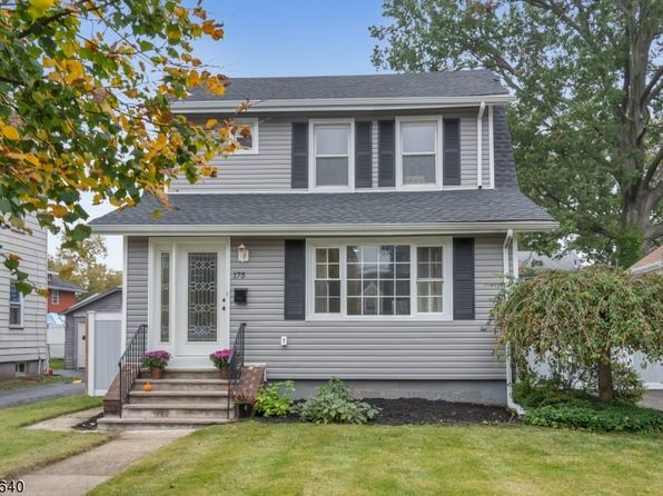 Granite Counters Rahway Real Estate 13 Homes For Sale Zillow