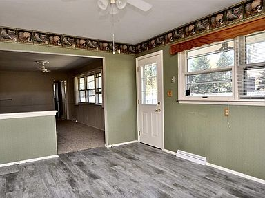 1103 Pine Valley Dr, Rockford, IL 61107 | Zillow
