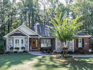 50 Pine Valley Rd, Pinehurst, NC 28374 | Zillow