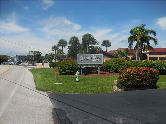 Sandpiper Cove Condominiums - Englewood, FL   Zillow