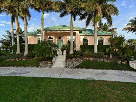 723 N Manasota Key Rd, Englewood, FL 34223 | Zillow