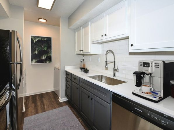 Apartments For Rent In Roswell Ga Zillow