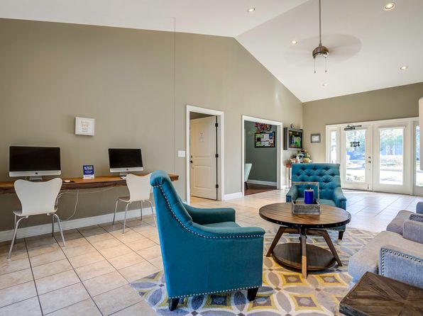 Apartments For Rent In North Charleston Sc Zillow