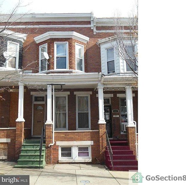 1715 Ruxton Ave Baltimore Md 21216 Zillow Looking to buy or sell a home? zillow