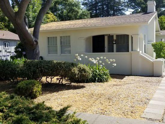1540 Humboldt St Santa Rosa Ca 95404 Zillow