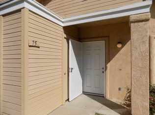 220 E Grant St UNIT 75, Santa Maria, CA 93454 | Zillow