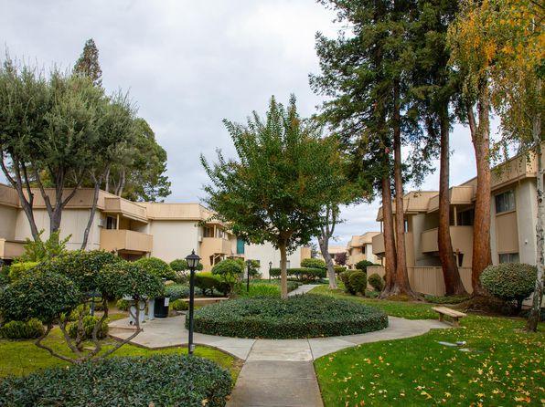 Apartments For Rent In Santa Clara Ca Zillow