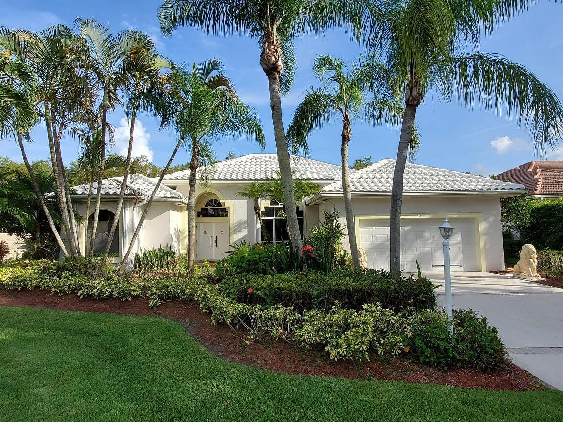 def84bd5bb6e20afc248d8e777fdde54 cc ft 1536 - Westwood Gardens Palm Beach Gardens For Rent