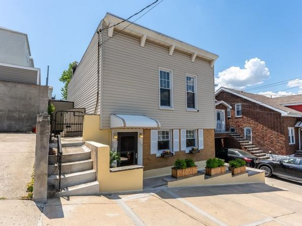 The Heights Real Estate - The Heights Jersey City Homes For Sale ...