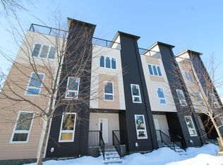 237 Wellington Cres # 902, Winnipeg, MB R3M 0A1 | MLS