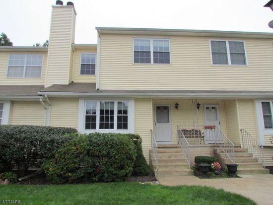 e00c72389ac78119910bfed6b9c71fc5 p h - Douglass Gardens Apartments Somerset Nj Reviews