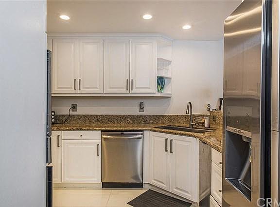 1500 E Ocean Blvd UNIT 410, Long Beach, CA 90802 | MLS # ...
