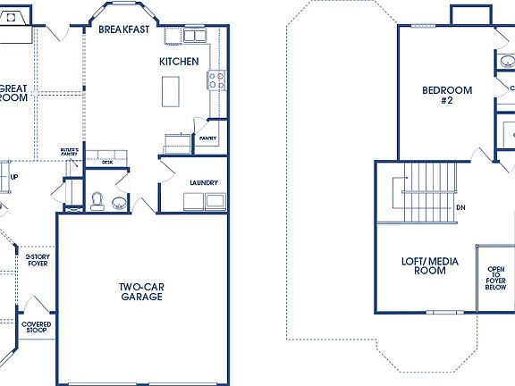 Gentry Plan Covington Ga 30014 Zillow