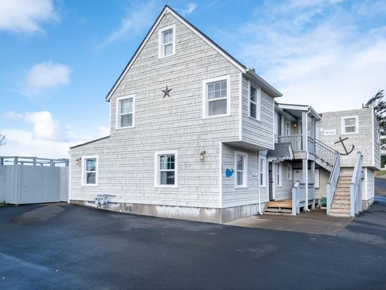 2479 Sw Anchor Ave Lincoln City Or 97367 Zillow