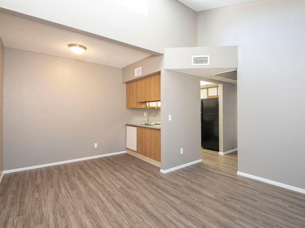 Tucson Az Pet Friendly Apartments Houses For Rent 48 Rentals Zillow