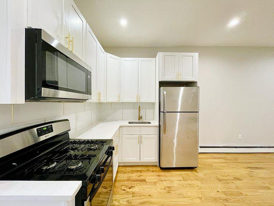 16 Lewis Ave APT 2R, Jersey City, NJ 07306 | Zillow