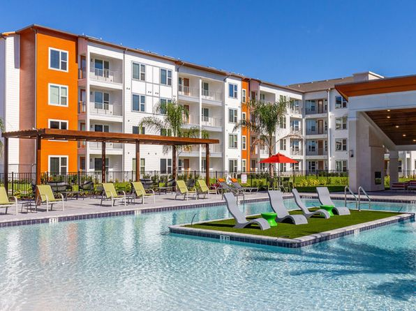 Apartments For Rent In Daytona Beach Fl Zillow