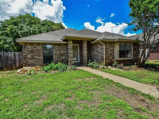 7117 bentley ave fort worth tx 76137 zillow 7117 bentley ave fort worth tx 76137