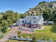 29072 Rocky Pass, Pine Valley, CA 91962 | Zillow