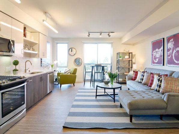 Apartments For Rent In Berkeley Ca Zillow