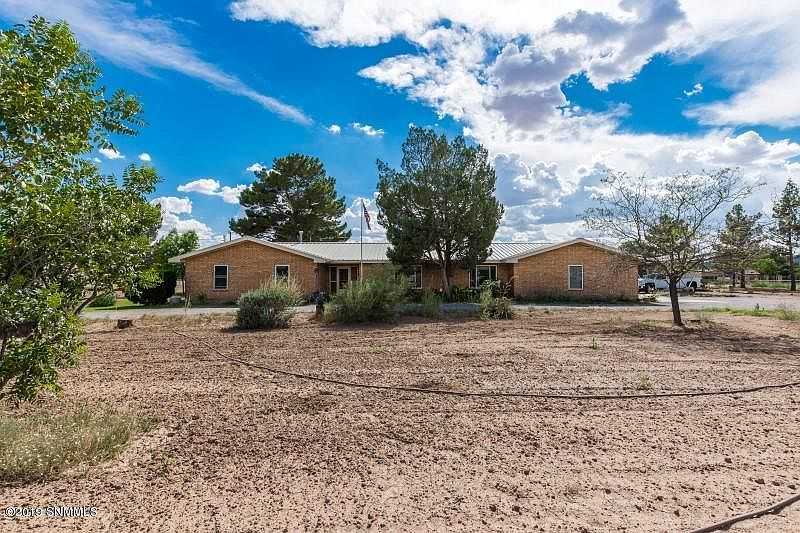 4401 sugar sand trl las cruces nm 88007 zillow zillow