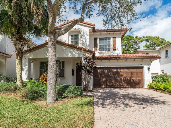 e38fedc90f68cc40b9aa1b22aba08b85 p e - Palm Beach Gardens Average Home Price