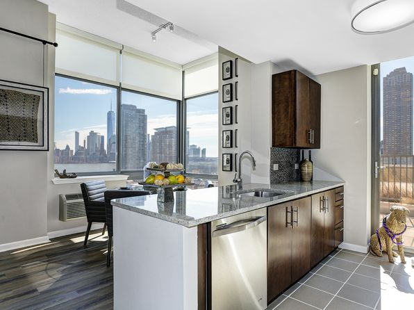 Apartments For Rent in Jersey City NJ | Zillow