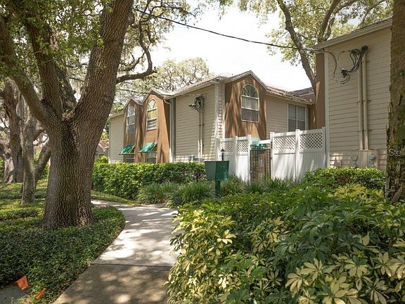 606 S Albany Ave Tampa, FL, 33606 - Apartments for Rent ...