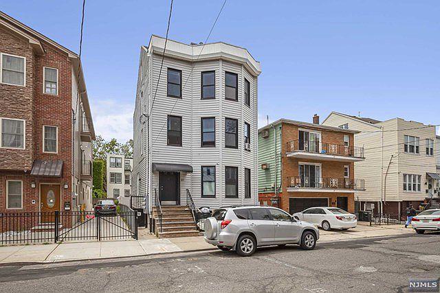 61 Beacon Ave #4, Jersey City, NJ 07306 | Zillow
