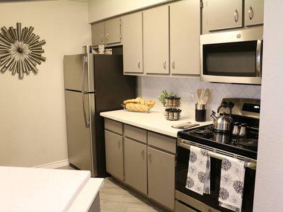 Stonecreek Apartments Katy Tx Zillow