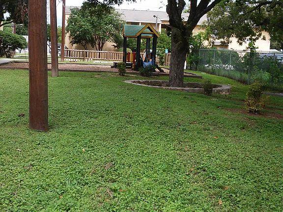 Mayfield Gardens Apartment Rentals San Antonio Tx Zillow