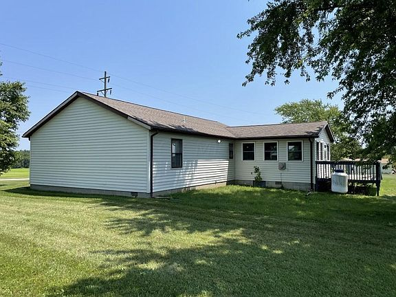 7529 Egypt Pike Chillicothe Oh 45601 Zillow