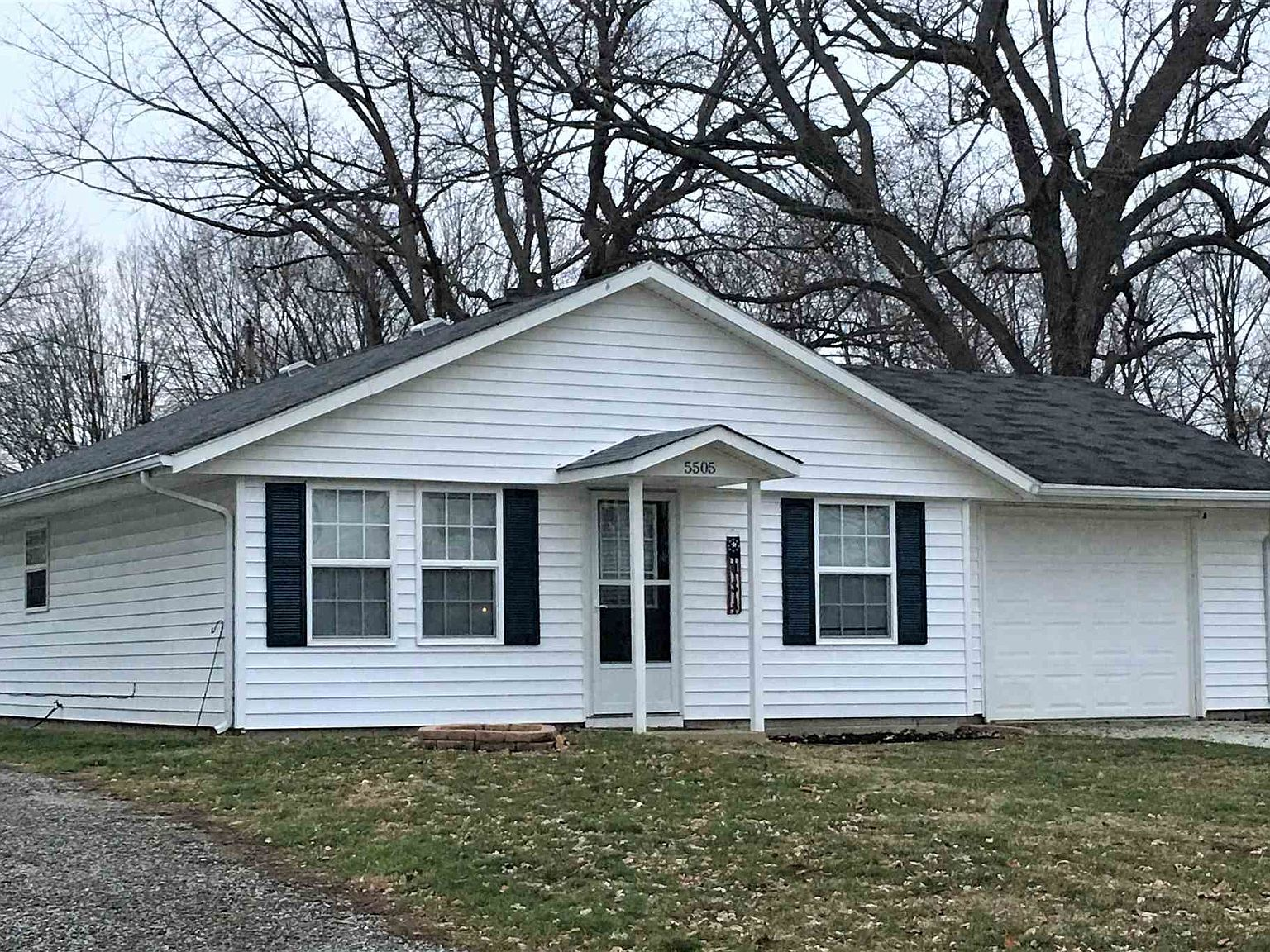 5505 council ring blvd kokomo in 46902 zillow zillow
