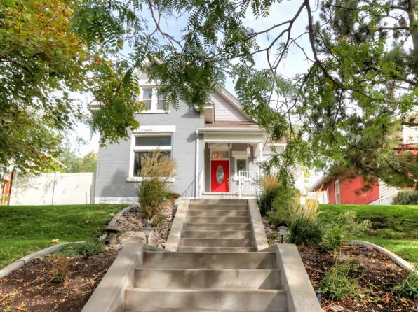 Houses For Rent In Salt Lake City Ut 32 Homes Zillow