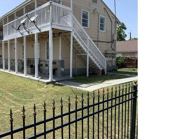 Apartments For Rent In Quintana Community San Antonio Zillow