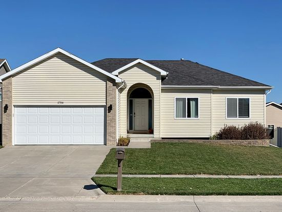 1756 Culbera St Lincoln Ne 68521 Zillow Get this page going by posting a photo. 1756 culbera st lincoln ne 68521 zillow