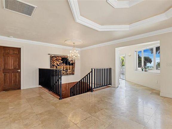 6860 Manasota Key Rd, Englewood, FL 34223 | MLS #D6117309 ...