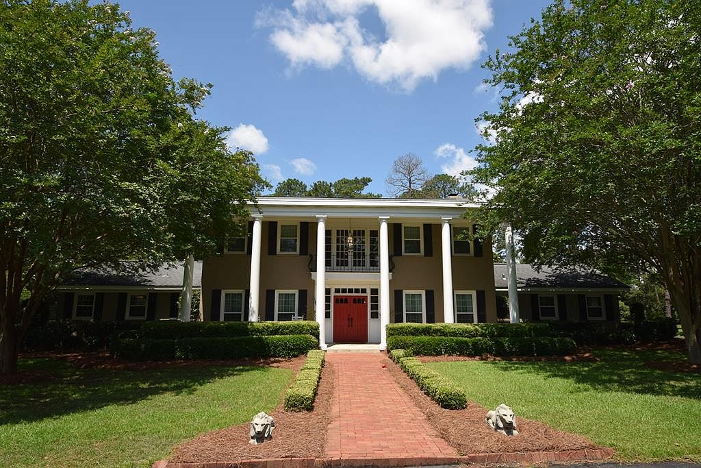 15 Holly Hill Rd Dothan Al 36305 Zillow