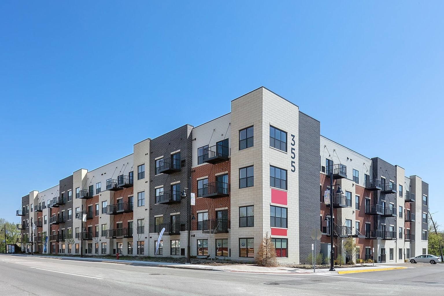 Panton Mill Station Apartment Rentals South Elgin Il Zillow