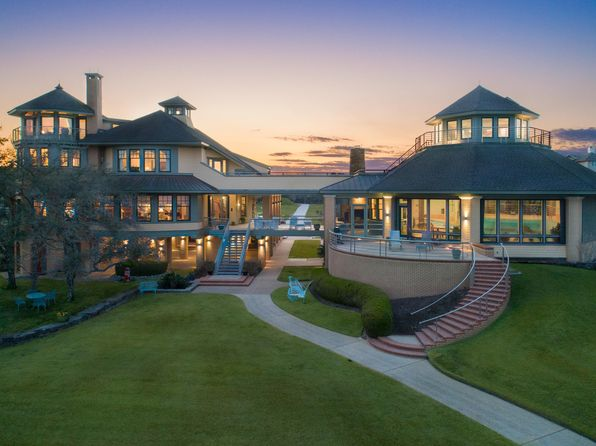 Waterfront Wilmington Nc Waterfront Homes For Sale 135 Homes Zillow