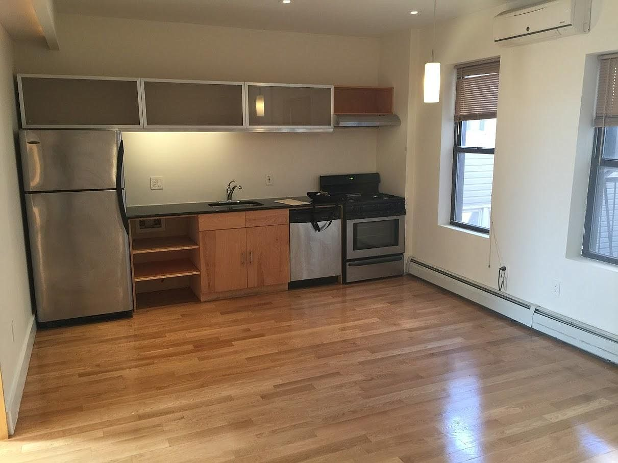 apt for rent in jersey city 07306