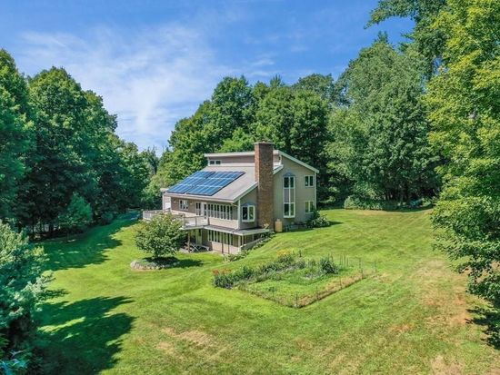 52 Barton Rd Stow Ma 01775 Zillow