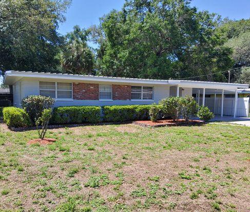 1003 Barbour Dr, Plant City, FL 33563 | Zillow