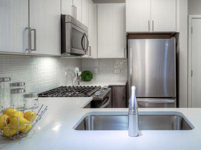 Apex 41 Apartment Rentals Lombard Il Zillow