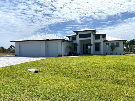 1251 Old Burnt Store Rd N Cape Coral Fl 33993 Zillow
