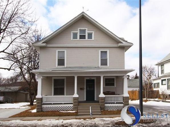 Houses For Rent In Lincoln Ne 41 Homes Zillow