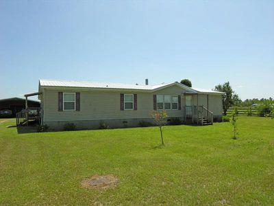 320 Jack Delaigle Rd, Waynesboro, GA 30830 | MLS #460079 ...